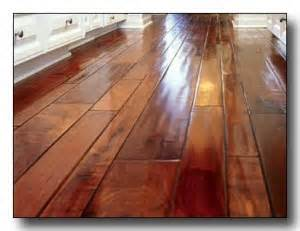 Semi Gloss Finish On Hardwood Floors by Choosing The Right Color Stain For Your Hardwood Floor