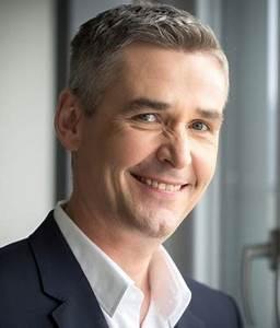 Kfz Steuer Berechnen Huk : autonomes fahren haftung versicherung huk coburg ~ Themetempest.com Abrechnung