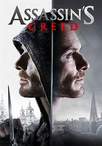 Assassin's Creed | Movie fanart | fanart.tv