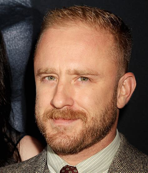 ben foster celebrity profile hollywood life