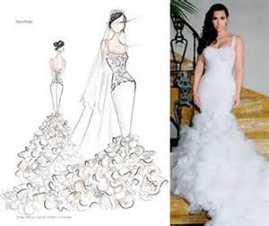 vera wang wedding dresses 2011 wedding dress preowned wedding dresses