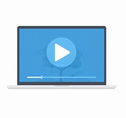 Presentation Software Presentations Pages Focusky