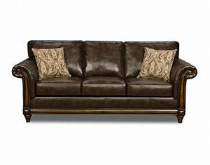 menards living room furniture With sectional sofa menards