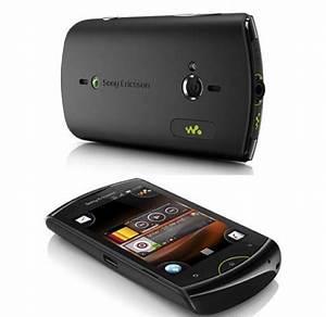Sony Ericsson S500i : mobile star wireless sony ericsson phones ~ A.2002-acura-tl-radio.info Haus und Dekorationen