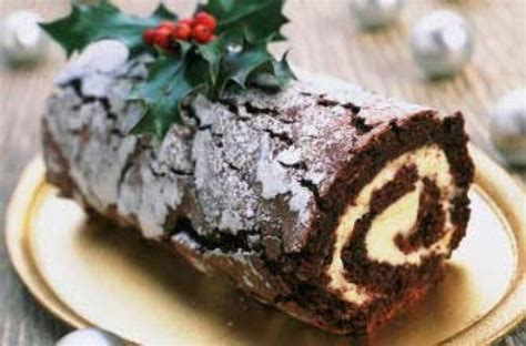 christmas baking ideas cathy