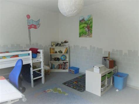Kinderzimmer Deko Ritter by Kinderzimmer Das Ritterzimmer Filaye S Zuhause