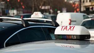 Annonce Taxi Parisien : les taxis manifestent paris pour demander la suppression pure et simple de toutes les ~ Medecine-chirurgie-esthetiques.com Avis de Voitures