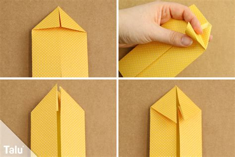 origami fuchs anleitung origami fuchs anleitung myappsforpc org