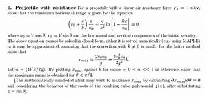 Spice Of Lyfe  Physics Formula For Resistance