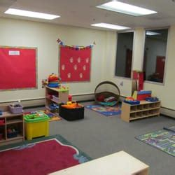 folks learning center child care amp day care 925 804 | ls