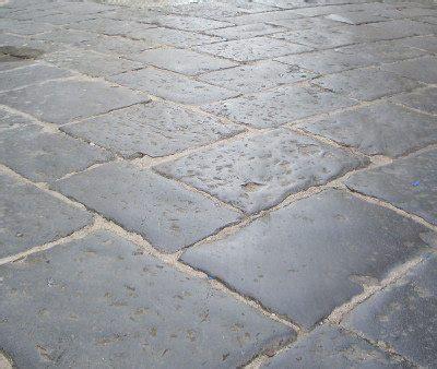 Pavimenti In Pietra Arenaria by Il Filo Mugello 187 Borgo Vendesi Vecchia