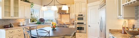 what color do i paint my kitchen what color should i paint my kitchen kitchen colors advice 9832