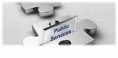 Sector Services Service Sectors