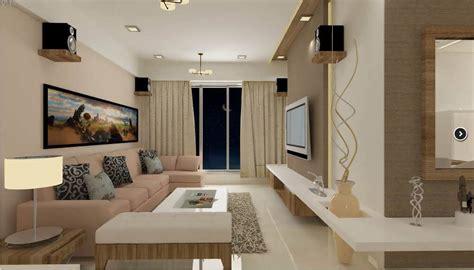 1 Rk Home Interior Design : چیدمان پذیرایی خانه های امروزی با ایده های بکر و زیبا