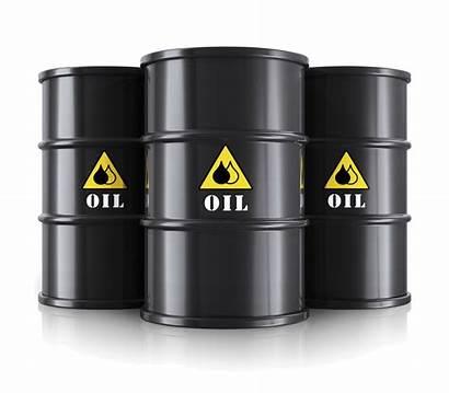 Oil Barrel Clipart Metal Transparent Total Pluspng