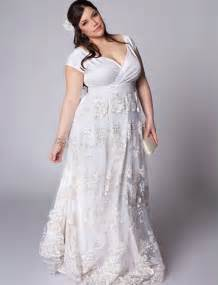 wedding gowns plus size plus size wedding dresses dressed up