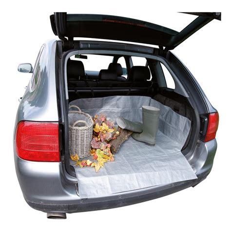 produit nettoyage siege voiture bâche de coffre avec rabat en pvc customagic 113 x 100 x