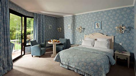reserver une chambre d h el chambre luxe au pavillon réserver une chambre d 39 hôtel à