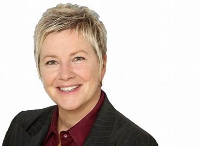 Kathleen Urdahl Global
