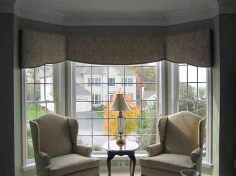 cornice boards window treatments custom window