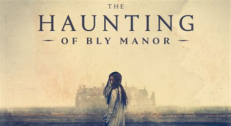 netflixs haunting  bly manor  chilling  trailer release date amelia eve