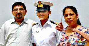 Indian Navy Is Ready For Induction Of Women As ...