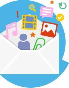 Orange Portail Pro : mail orange boite mail adresse mail compte messagerie ~ Nature-et-papiers.com Idées de Décoration