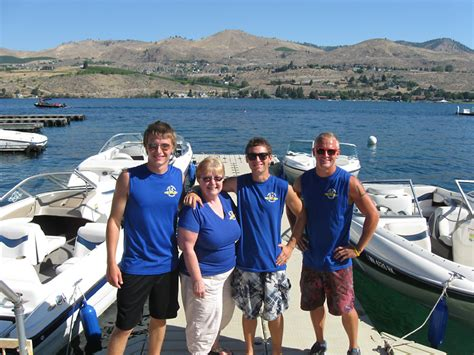 Lake Chelan Boat And Jet Ski Rentals by Contact Us Lake Chelan Jet Ski Rentals Lake Shores
