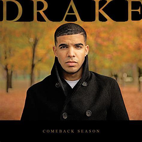 Comeback Season Lyrics And Tracklist