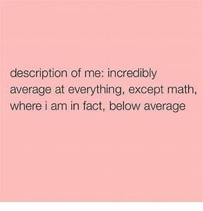 25  Best Memes About Math
