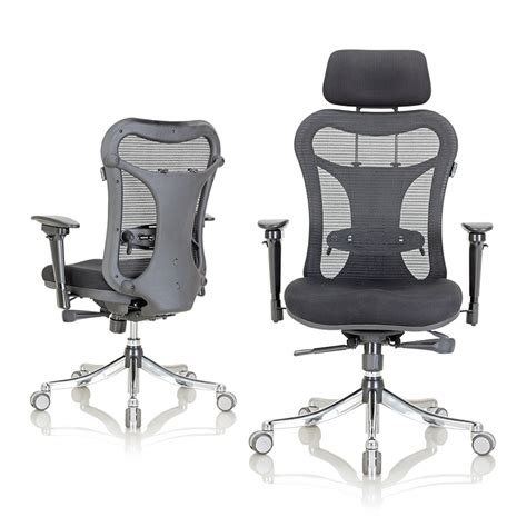 featherlite office chairs buy ergonomic office chairs
