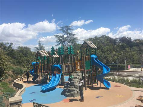 parks south oc side county orange playgrounds turned princess mom