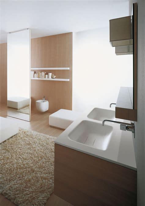great bathroom ideas great ideas for bathroom design system by karol digsdigs