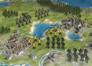 civ iv colonization download