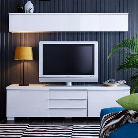 meuble tv ikea