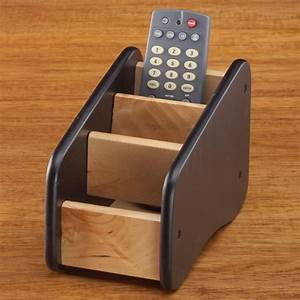 The 25+ best Remote control holder ideas on Pinterest