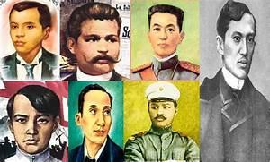 """BLOG ko 'to! =): Rizal. . . . . """"Bakit ba ikaw ang naging ..."""