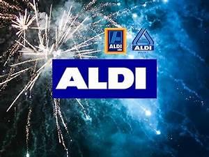 Silvester Prospekte 2018 : aldi silvester prospekt 2017 2018 onlineprospekt ~ A.2002-acura-tl-radio.info Haus und Dekorationen