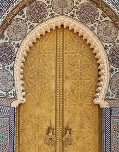 geometric, patterns, in, islamic, art