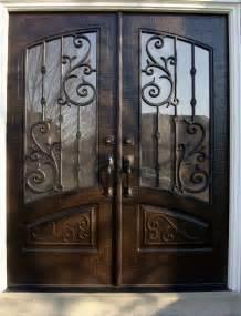 25+ Best Ideas about Front Door Design on Pinterest Door