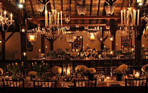 england wedding venues feature barn weddings