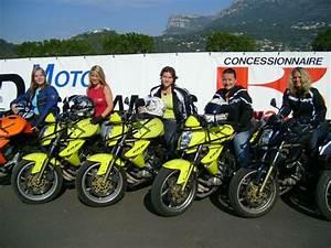 Moto Avec Permis B : permis moto nice 06 ~ Maxctalentgroup.com Avis de Voitures