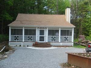 adirondack home in the woods for sale chestertown ny With living floors chestertown ny