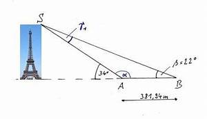 Länge Berechnen Dreieck : ber das buch schulaufgaben mathe realschule abschlusspr fungen jetzt kann ich es auch ~ Themetempest.com Abrechnung