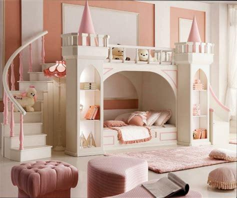belles chambres plus chambre de fille du monde raliss com