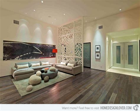 Foyer And Living Room Divider Ideas 15 beautiful foyer living room divider ideas living room