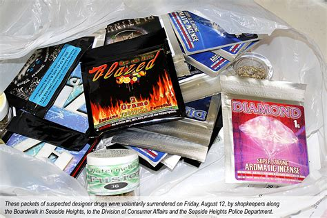 what are designer drugs dea raids indiana locations for synthetic drugs news