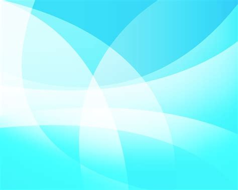 blue background designs blue abstract background design free vector graphics