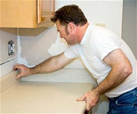 remove kitchen sink how to clean acid stains from concrete countertops 187 how 1843