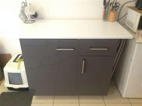 portes de cuisine ikea meuble cuisine ikea 3 clasf